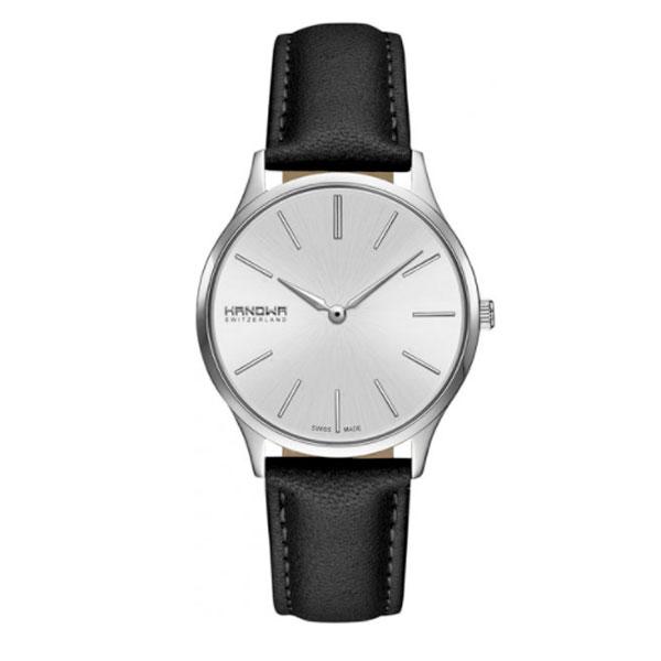 Женские часы Hanowa 16-6060.04.001