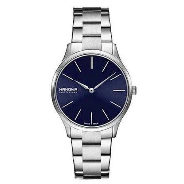Женские часы Hanowa Classic 16-7075.04.003