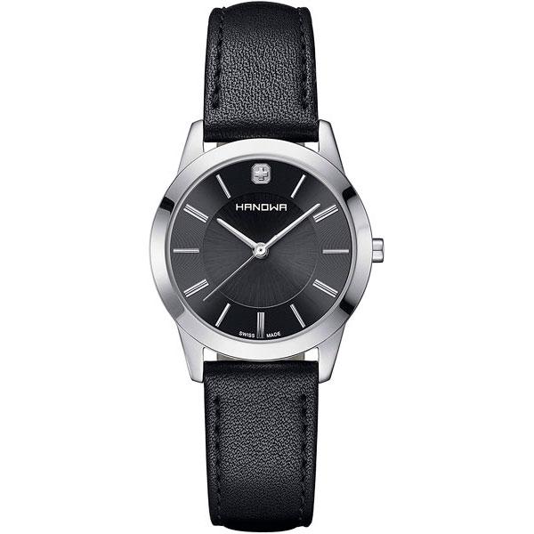 Женские часы Hanowa Classic 16-6042.04.007