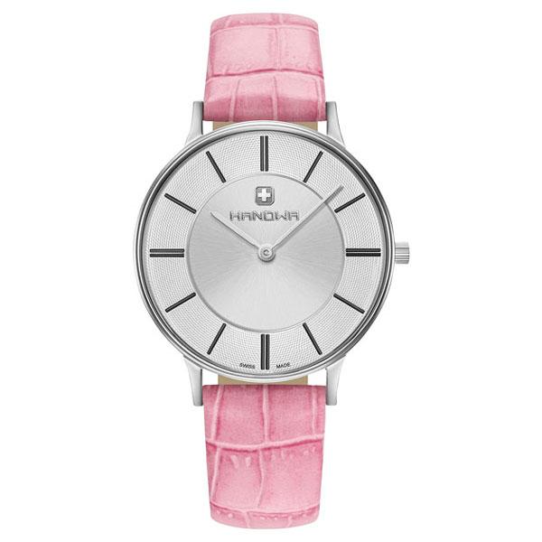 Женские часы Hanowa 16-6070.04.001.10