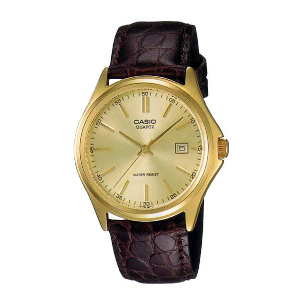 Наручные часы Casio MTP-1183Q-9ADF