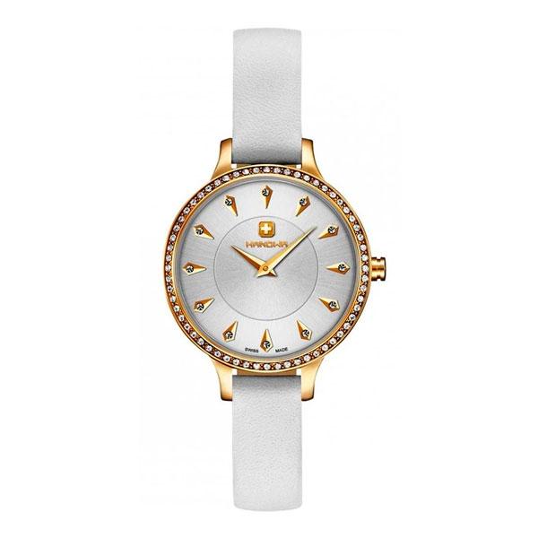 Женские часы Hanowa 16-8010.02.001SET