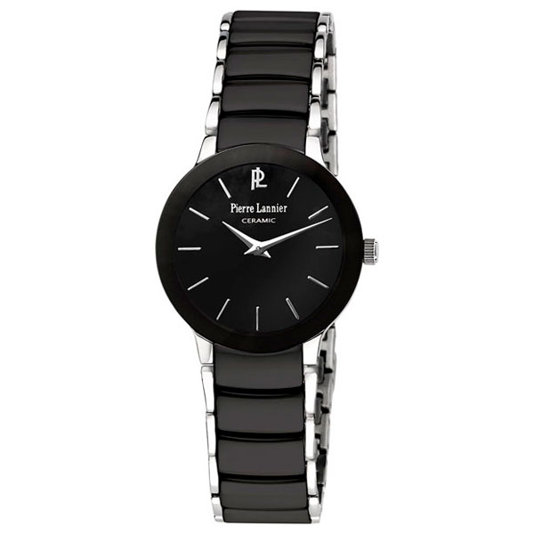 Женские часы Pierre Lannier Ceramic 006K938