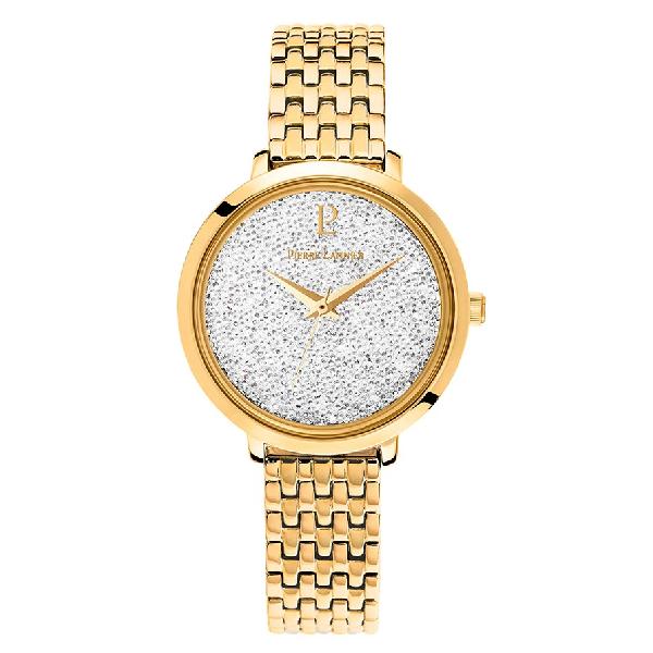 Женские часы Pierre Lannier Tendency 110J508