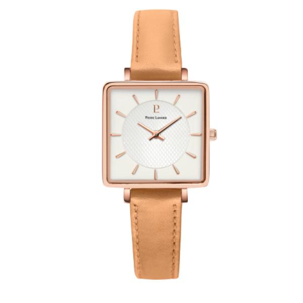 Женские часы Pierre Lannier Lecare 008F929