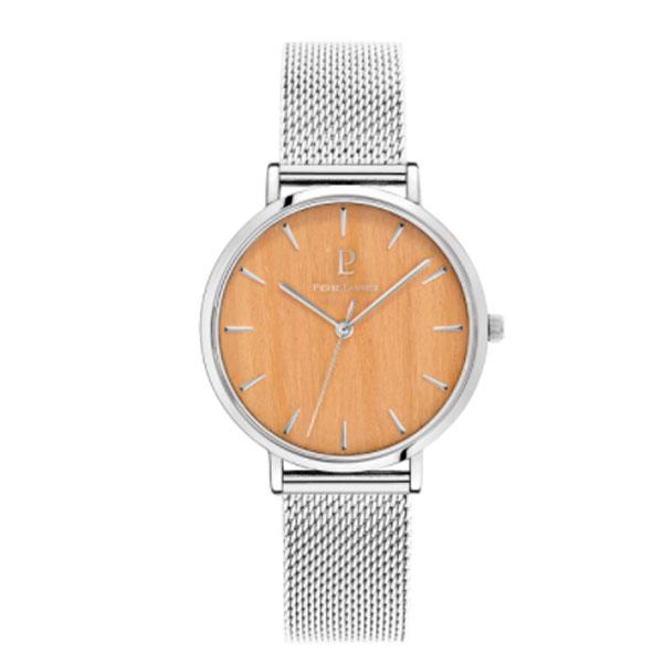 Женские часы Pierre Lannier Nature 017F688