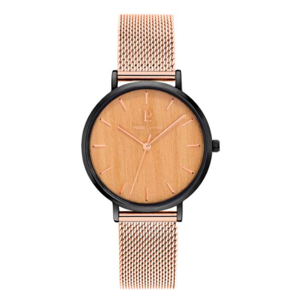 Женские часы Pierre Lannier Nature 018P988