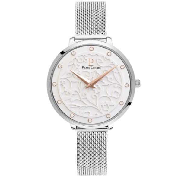 Женские часы Pierre Lannier Eolia 366F608