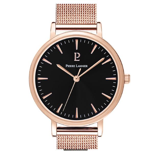 Женские часы Pierre Lannier Coffret Montre Femme 396C938