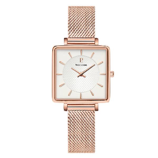 Женские часы Pierre Lannier 008F928