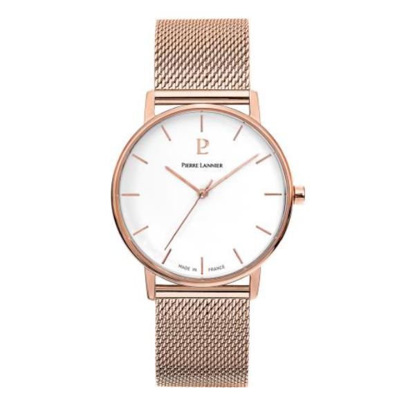 Женские часы Pierre Lannier Catalane 389B928