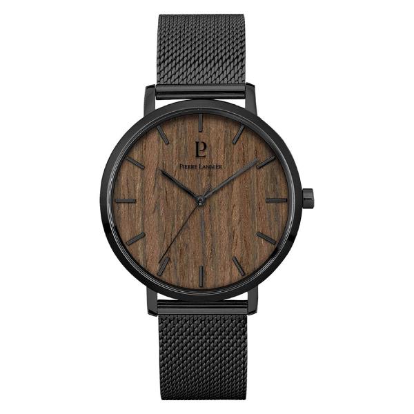 Мужские часы Pierre Lannier Nature 241D388