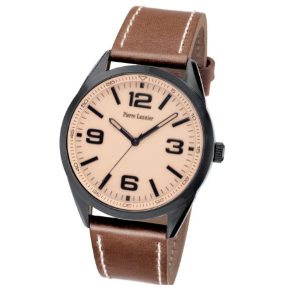 Мужские часы Pierre Lannier Week End Outdoor 212D404