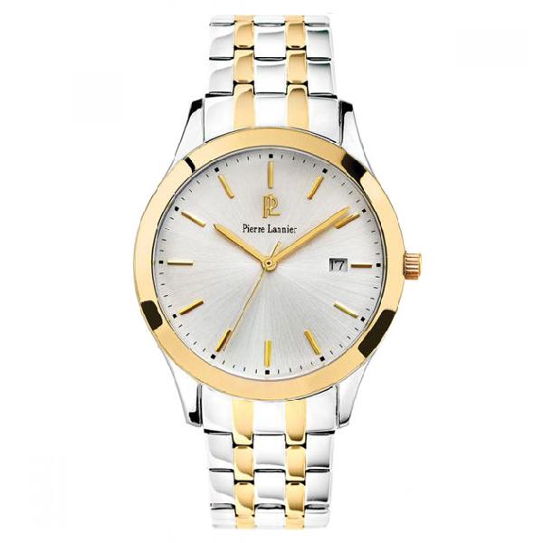 Мужские часы Pierre Lannier Elegance Basic 247G021