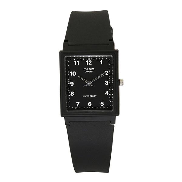 Наручные часы Casio MQ-27-1BDF