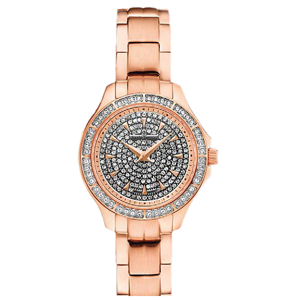Наручные часы Claude bernard 20205 37R PR