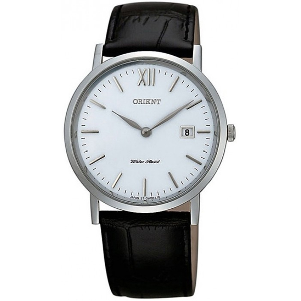 Наручные часы Orient FGW00005W0