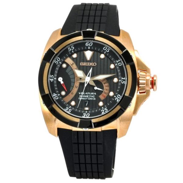 Наручные часы Seiko SRH006P1