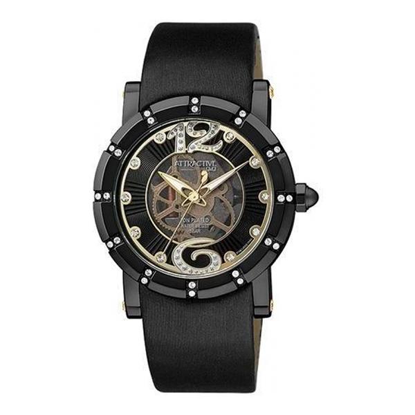 Наручные часы Q&Q DA63J502Y