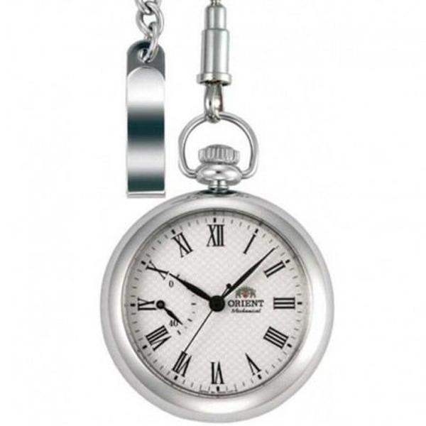 Наручные часы Orient FDD00002W0