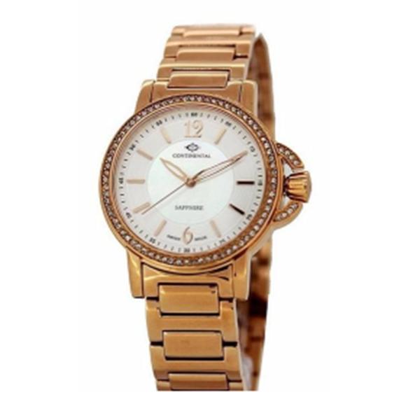 Наручные часы Continental 12260-LT505731