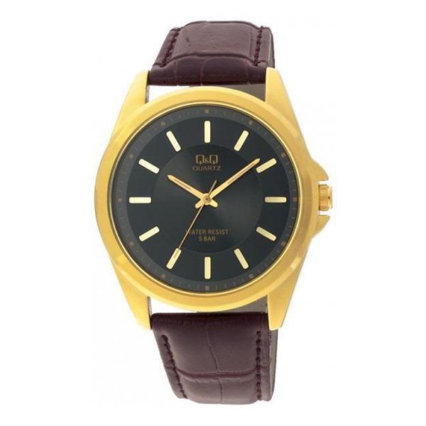 Наручные часы Q&Q Q416J102Y