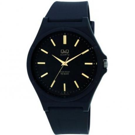 Наручные часы Q&Q VQ66J003Y