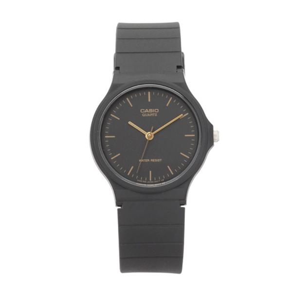 Наручные часы Casio MQ-24-1ELDF