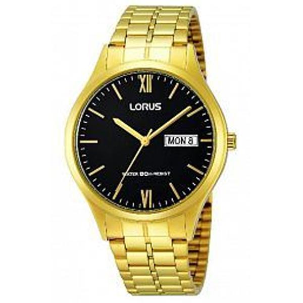 Наручные часы Lorus RXN06DX9F
