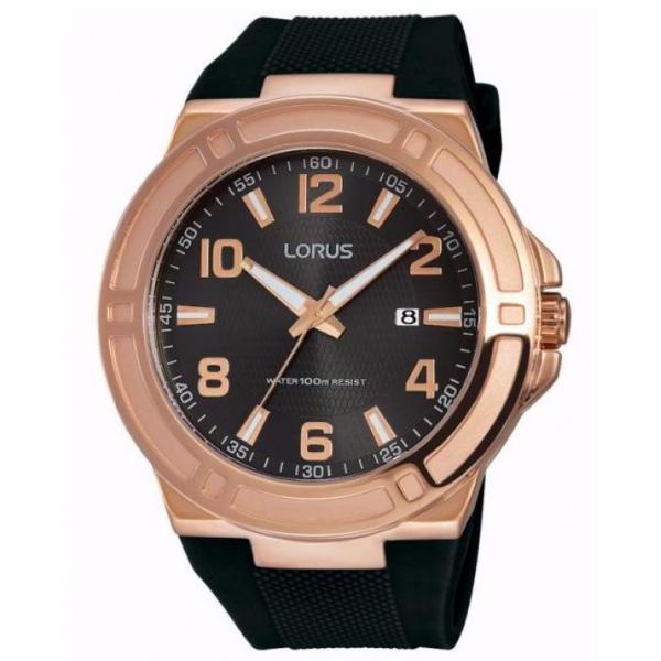 Наручные часы Lorus RH912FX9