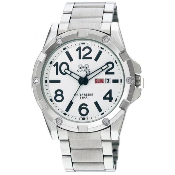 Наручные часы Q&Q A150J204Y