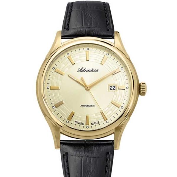 Наручные часы Adriatica A1191.1211A