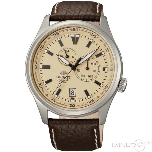 Наручные часы Orient FET0N003Y0