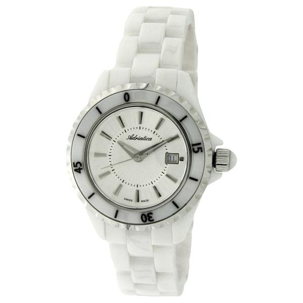 Наручные часы Adriatica A3651.C113Q