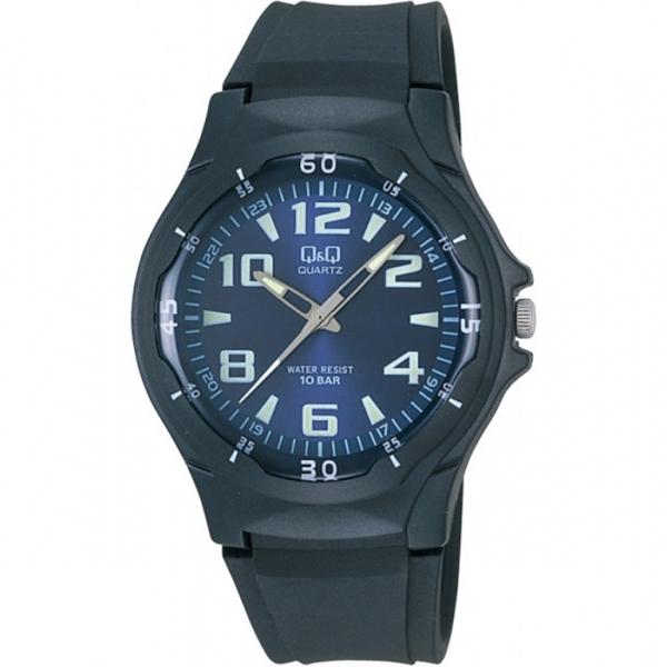 Наручные часы Q&Q VP58J003Y