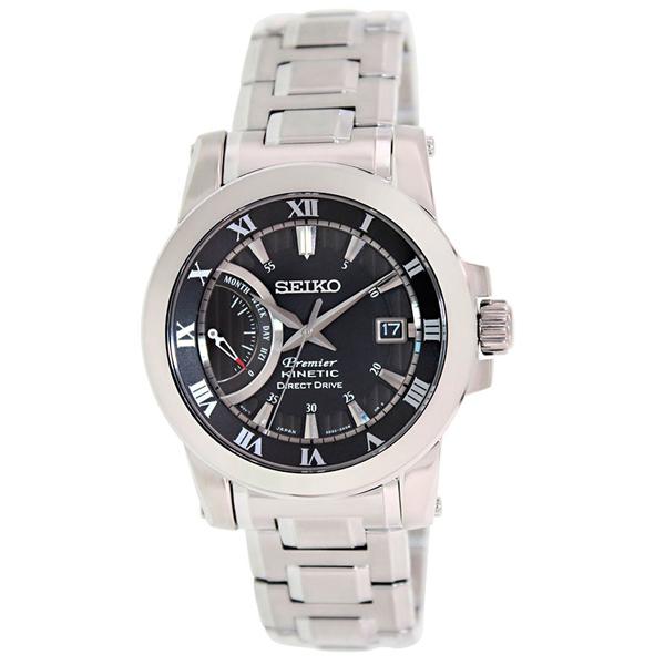 Наручные часы Seiko SRG009P1