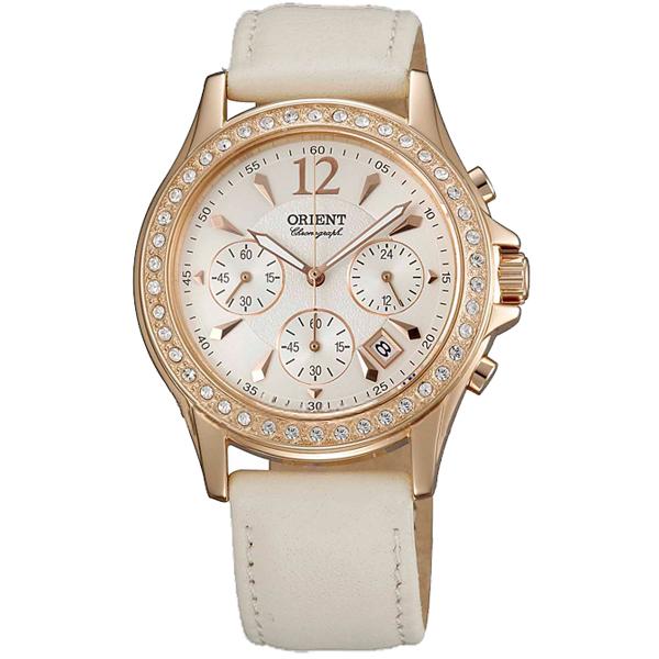 Наручные часы Orient FTW00002W0