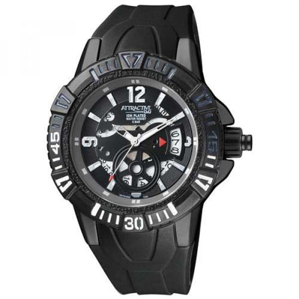 Наручные часы Q&Q DA72J502Y