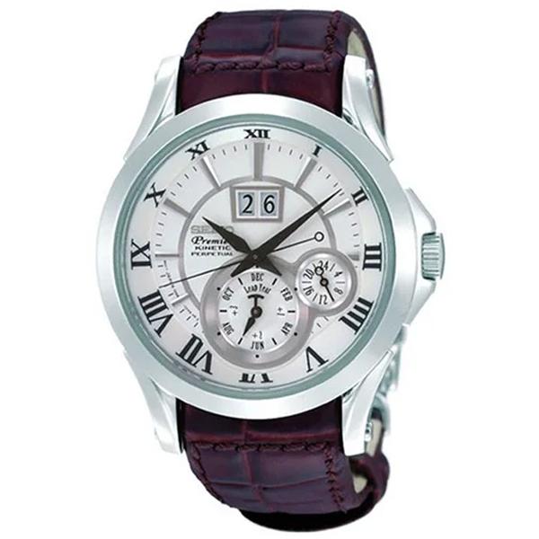 Наручные часы Seiko SNP023P1