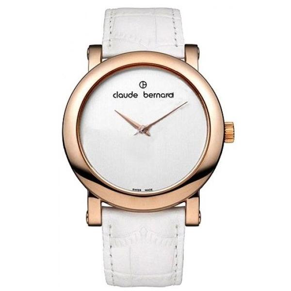 Наручные часы Claude bernard 20064 37R A