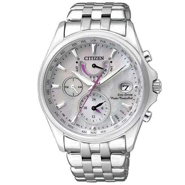 Наручные часы Citizen FC0011-52D