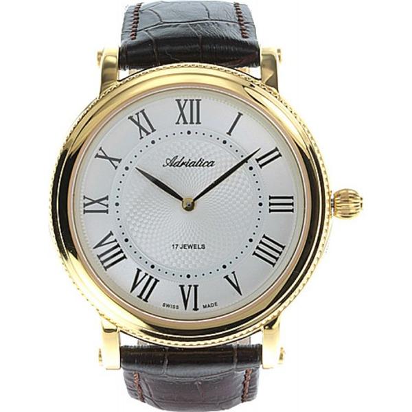 Наручные часы Adriatica A1026.1233M