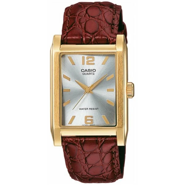 Наручные часы Casio MTP-1235GL-7ADF