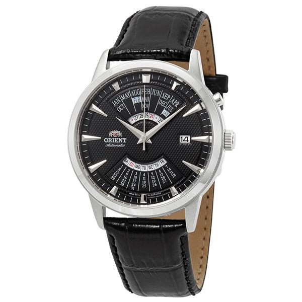 Наручные часы Orient FEU0A004BH