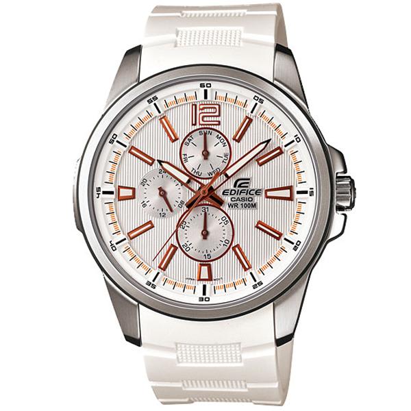 Наручные часы Casio EF-343-7AVDF