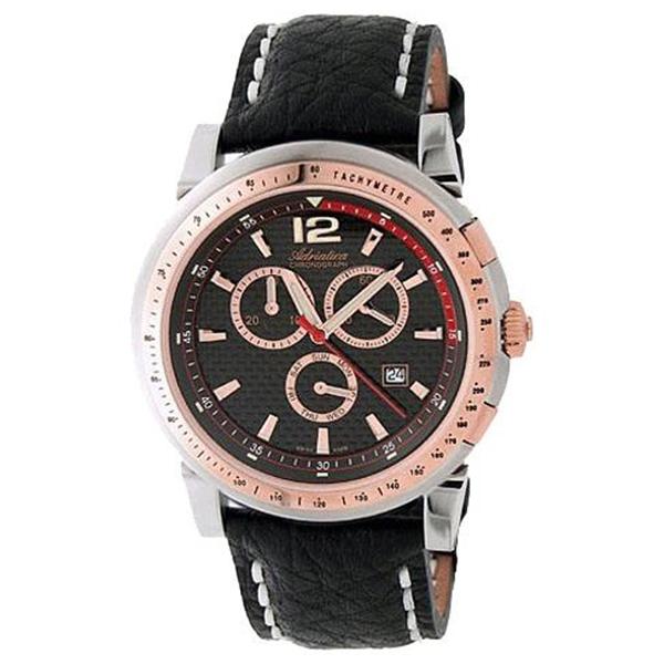 Наручные часы Adriatica A8132.R256CHL