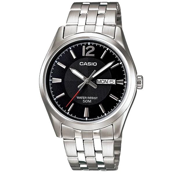 Наручные часы Casio MTP-1335D-1AVDF