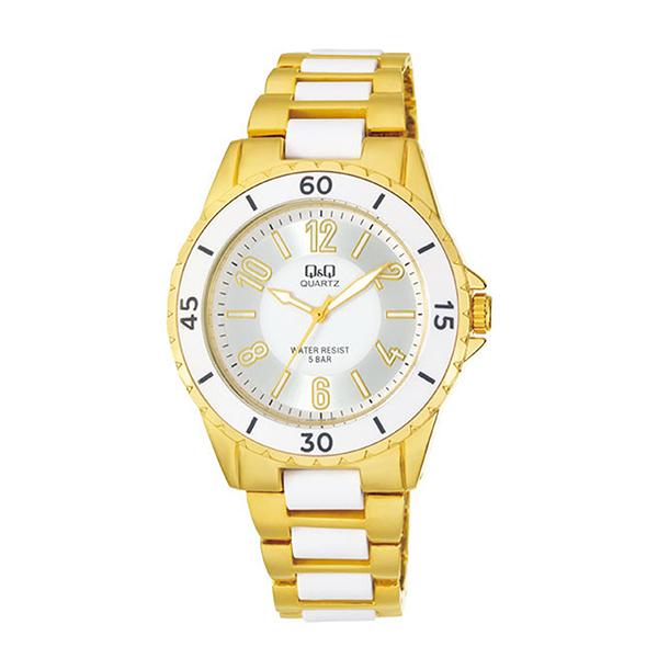 Наручные часы Q&Q F461-004Y