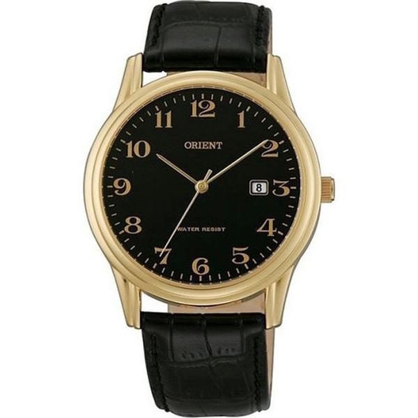 Наручные часы Orient FUNA0003B0
