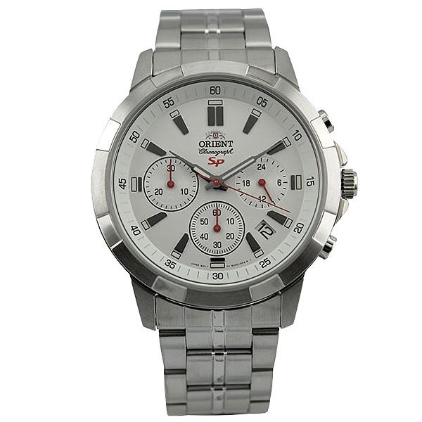 Наручные часы Orient FKV00004W0